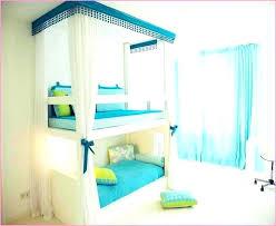 cool bedrooms for teens girlscreative unique teen girls cute bunk beds for girls bunk bed girls bedroom interior design