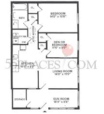 lynnewood hall floor plan edgewood ii floorplan 0 sq ft crestwood village 2 55places com