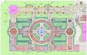 traditional architecture group идеи для дома pinterest