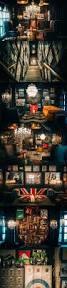 1317 best interior design images on pinterest architecture