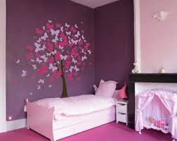 Girls Rooms Best 25 Butterfly Room Ideas On Pinterest Butterfly Bedroom