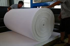 Foam Density For Sofa High Density Pu Foam For Sofa Buy High Density Foam For Sofa