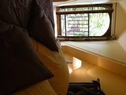chambres d hotes aube chambres d hôtes dans l aube proche de troyes chambres d hôte en