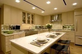 bathroom amazing stunning modern condo kitchen design ideas for