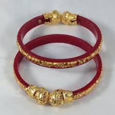 shakha pola bangles 49 best shakha pola in gold images on gold jewellery
