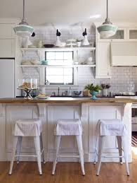 Farmhouse Kitchen Island Lighting Bathroom Farmhouse Kitchen Lighting Design And Dining Ideas