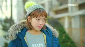 19 Best Love That Grumpy - 19 times weightlifting fairy kim bok joo was the story of your