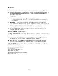 sle resume templates accountant general department belize flag citizenship of the world