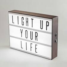 13 best light box ideas images on lightbox quotes