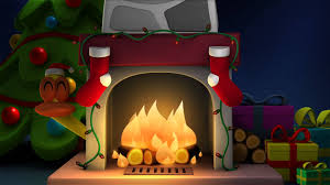 youtube fireplace cool home design cool under youtube fireplace