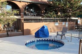 greentree inn sedona official site