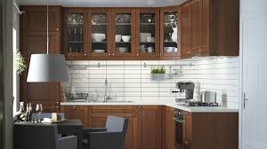 les cuisines ikea ika cuisine 3d free excellent ikea kitchen d photos designer ramuzi