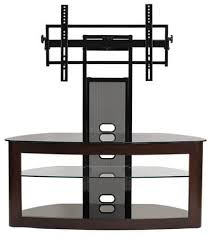 corner flat panel tv cabinet flat screen tv stand with mount television stand guide for flat