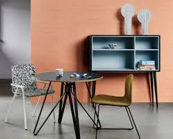 view the most popular orange paint colours u0026 schemes dulux