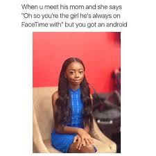 Disney Girl Meme - the perfect selfie part 2 mutually
