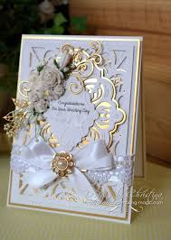 923 best cards wedding images on wedding cards