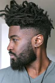 pictures of short dreadlock hairstyles unique short loc styles for guys short dreadlocks hairstyles for