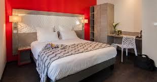 port chambre chambre day use marseille hôtel carré vieux port