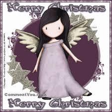 merry christmas 1 7056333 merry christmas addphotoeffect