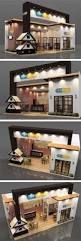 Impressions Home Expo Design Best 20 Exhibition Booth Design Ideas On Pinterest Booth Design