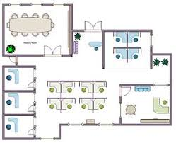 office floor plans templates office floor plan template floor small office plans design building
