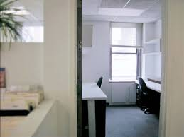 Small Office Space For Rent Nyc - office rental new york small office space for rent sub lease