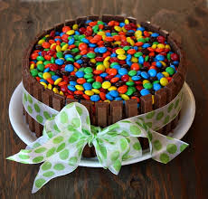amazing birthday cakes awesome birthday cakes for kids birthday cakes images cool