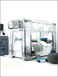 rooms to go twin beds rooms to go twin beds sdautomuseum info