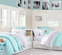 Bedroom Themes For Teens Best 25 Twin Bedrooms Ideas On Pinterest Twin Girls Rooms