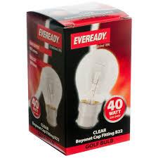 incandescent strip light bulbs bell 60w strip light tube bulb 221mm incandescent topline ie