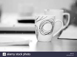 coffee mug mugs cups cup break tea refreshments business meeting