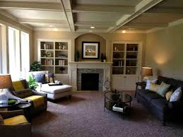warm colors for a living room charming home decor warm colors impressive warm cozy living room