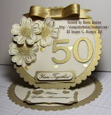 50 wedding anniversary gifts 50th wedding anniversary gift ideas from children 40th wedding