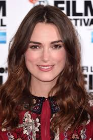 wigs for square faces hairstyles for square faces square faces keira knightley and