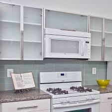 kitchen cabinets aluminum glass door modern kitchen cabinet doors apartment cabinet door design