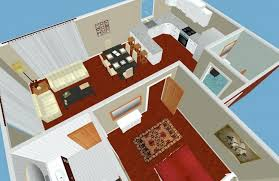 home design 3d gold android home designer 3d free excellent home design game of worthy home