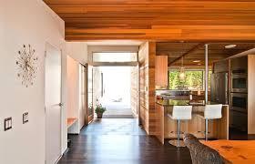 mid century modern home interiors mid century modern interior doors mid century modern interior door