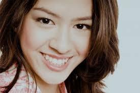 meet the doctors life smiles dental torrance dentist lobo dds family u0026 cosmetic dentistry