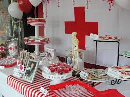 interior design new medical themed party decorations excellent
