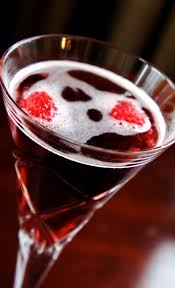 69 best hey juice images on pinterest food fun drinks and