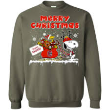 raiders christmas sweater with lights colgate raiders ugly christmas sweaters merry christmas snoopy with
