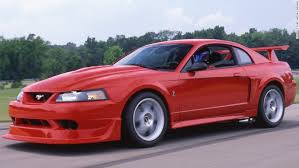 2000 ford mustang colors ford s mustang turns 50