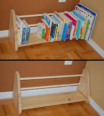 kids bookshelf imgur