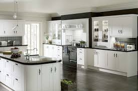 kitchen design traditional contemporary and modern u2013 finsa home