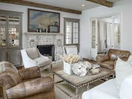 French Livingroom by 30 Magnificent French Farmhouse Living Room Decor Ideas Wartaku Net
