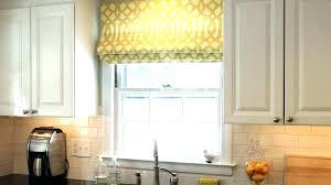 rideau placard cuisine rideau pour placard plus pour placard cuisine cuisine