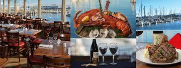 scales seafood steaks home monterey california menu