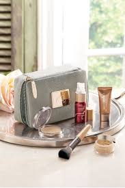 18 best jane iredale images on pinterest make up beauty makeup