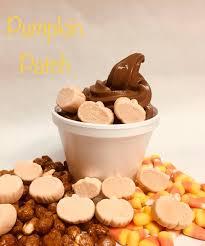 big spoon yogurt posts facebook