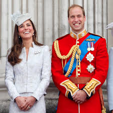 why prince william kate middleton and prince charles may never
